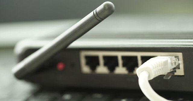 10.0.0.2 IP Address to Login into Telkom, D-Link Router