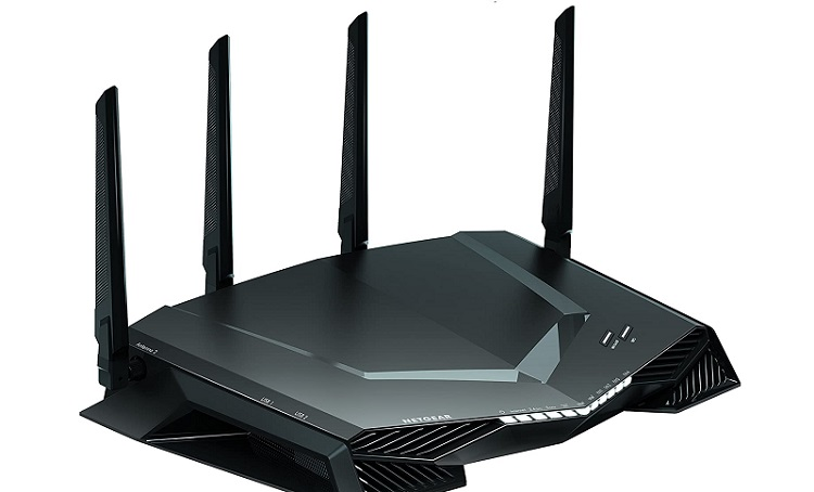 Netgear Router Login - RouterLogin-net